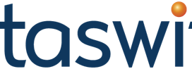 MaX by Metaswitch Brings Breakthrough Group Collaboration … – GlobeNewswire (press release)