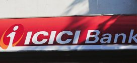 Mobile app malware not a threat to customers: ICICI Bank – Times of India Gadgets