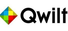 Athonet and Qwilt to Showcase Mobile Edge Video Offload at Mobile World Congress – GlobeNewswire (press release)