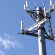 U.S. stays in fifth in global 4G availability rankings, increases in 4G … – Digital Trends