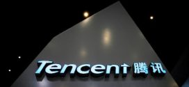 Tencent profits up on mobile gaming popularity – Gadgets Now