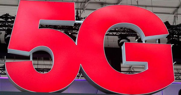 What's The Right Path For Deploying 5G Infrastructure? – Forbes – Forbes