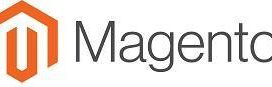 Magento Commerce Announces Progressive Web Applications Studio – GlobeNewswire (press release)