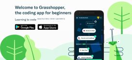 Learn coding on mobile with Google's Grasshopper app – Gadgets Now
