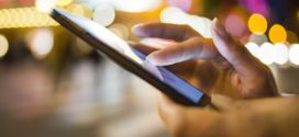 Can Your Mobile App Better Communicate Your Brand's Value Proposition? – Business.com
