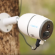 Reolink Go is a weatherproof LTE-equipped security camera on Indiegogo – Android Police