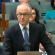 Turnbull: Claims that 5G will replace NBN are 'probably overstated' – ZDNet