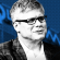How Qualcomm's CEO Is Helping Steer the Shift to 5G – TheStreet.com