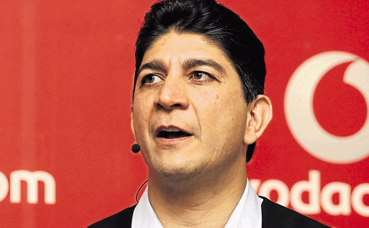 Vodacom in biggest BEE telecoms deal