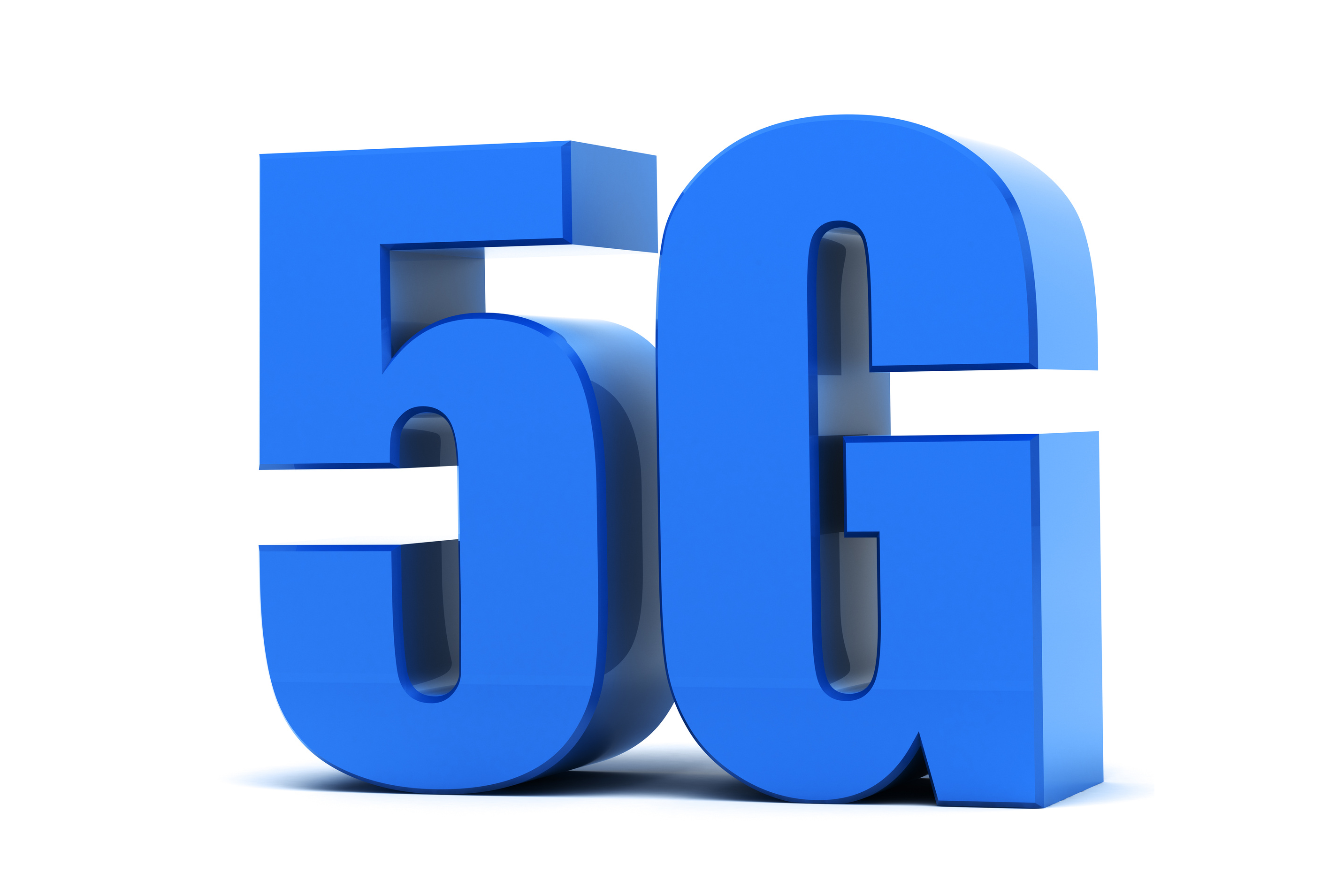5g.png - MVNO MVNE MNO Mobile & Telecoms industry intelligence
