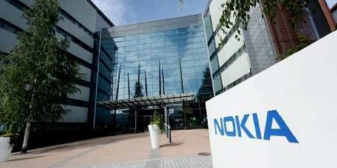 Nokia signs 1 billion euro-deal with China Mobile – Gadgets Now