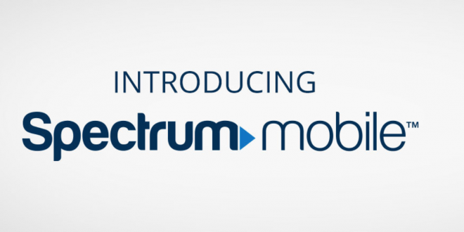 With Spectrum Mobile launch, Charter joins Comcast in MVNO space