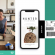 Weebly brings more e-commerce features to mobile – TechCrunch