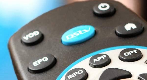 Tanzania to suspend Naspers' Multichoice telecoms licence – Independent Online