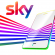 Sky and Telefónica UK extend Sky Mobile MVNO partnership