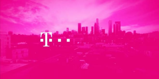 T-Mobile Essentials brings you the basics of calling, texting, and data