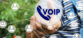 What is VoIP and what are the benefits of using it for your company? – Techzone360