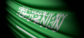 Saudi Arabia to grant new MVNO licences in 2020