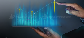 Mobile Virtual Network Operator (MVNO) Market Report Showing Impressive Growth Rate by 2019-2024   Industry Forecast by Size, Share, Types and Applications – ABC Herald