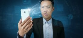 Facial recognition hardware may secure the future of mobile commerce – Mobile Payments Today