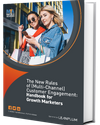 ZoomInfo Launches Two Mobile Apps For Actionable Data and Intelligence On-the-go – MarTech Advisor