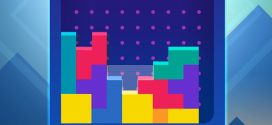 Tetris mobile app now available on iOS and Android – Shacknews