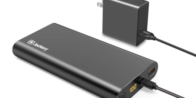 Our 5 favorite universal USB-C Power Delivery charging banks for all your gadgets