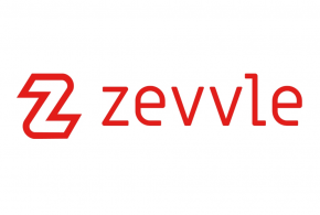 New MVNO Zevvle Has a Different Twist on PAYG Data