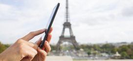 Free EU roaming will End after Brexit transition period.