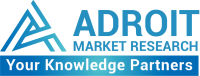 Mobile Virtual Network Operator Market research described in a new market report – WhaTech Technology and Markets News